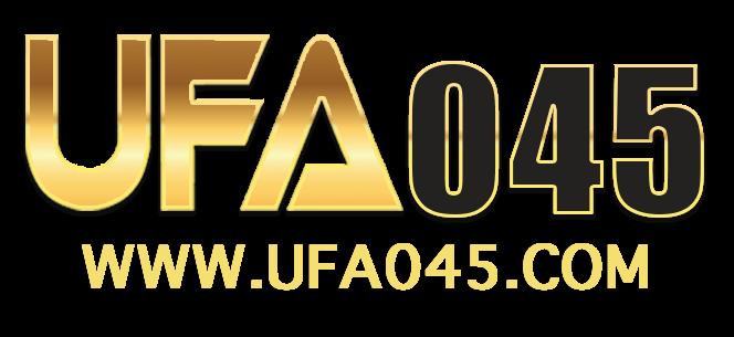 UFA045
